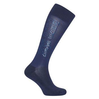 Eurostar Socks - Picky